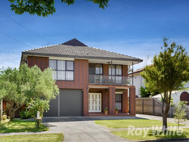 19 Durward Avenue, Glen Waverley, Vic 3150
