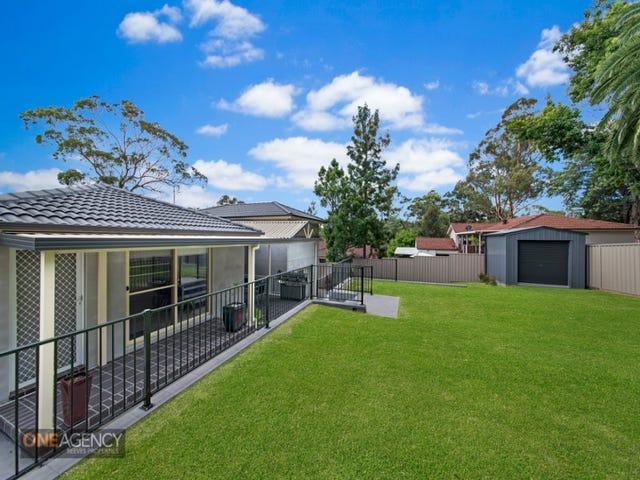 8 Brookdale Terrace, Glenbrook, NSW 2773