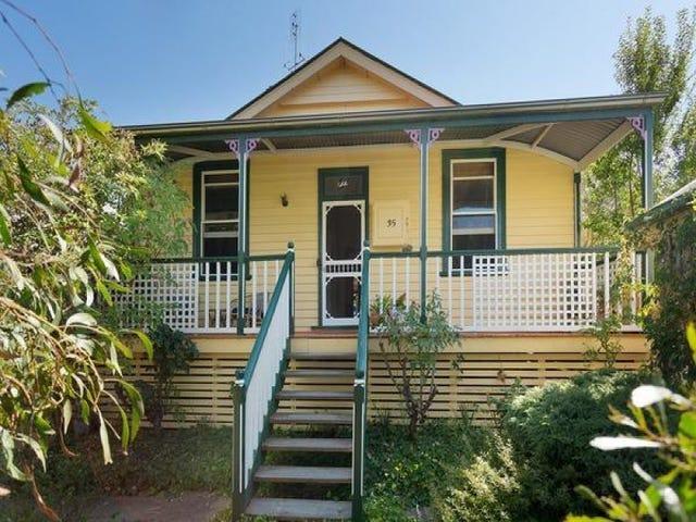 35 Moscript Street, Campbells Creek, Vic 3451