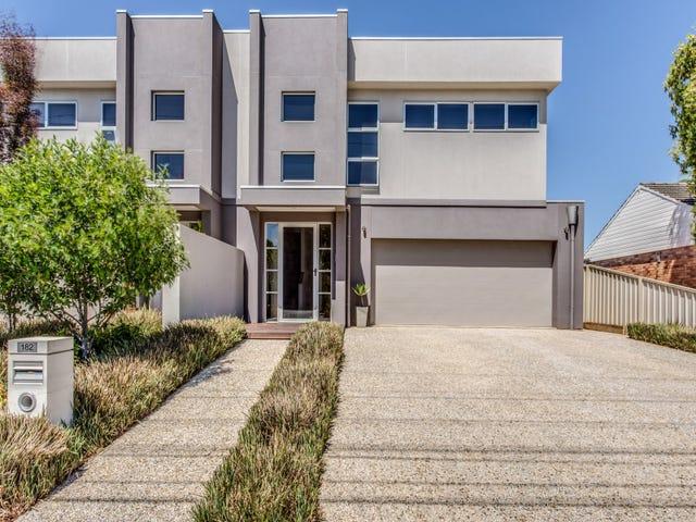 182 Cudmore Terrace, Henley Beach, SA 5022