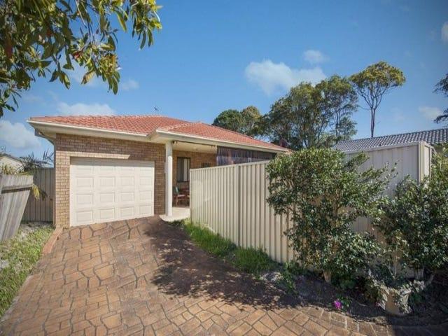 6 Cochrane Ave, Canton Beach, NSW 2263