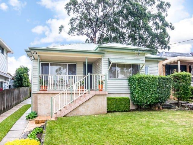 31 Gorada Avenue, Kirrawee, NSW 2232