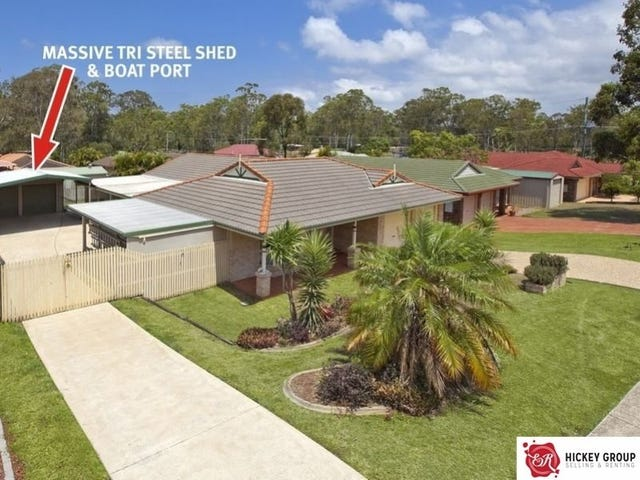 80 Clive Road, Birkdale, Qld 4159