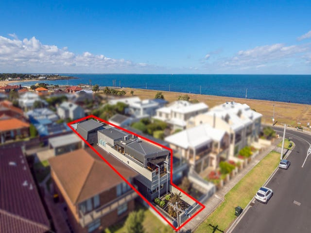4A Bayview Street, Williamstown, Vic 3016