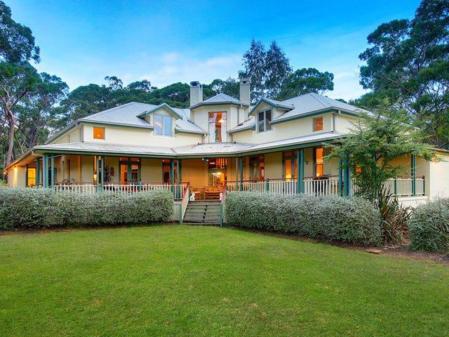 428 Diamond Fields Road, Mittagong, NSW 2575