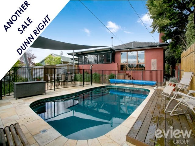 7 Iona Court, Frankston, Vic 3199
