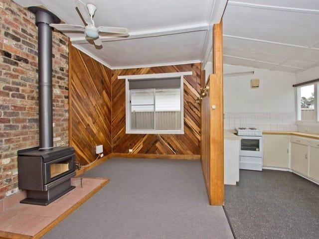 32 Joffre Street, Mowbray, Tas 7248