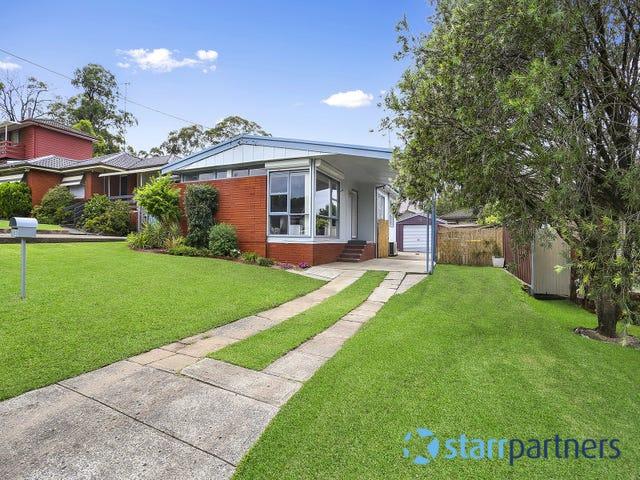 8 Daffodil Street, Greystanes, NSW 2145