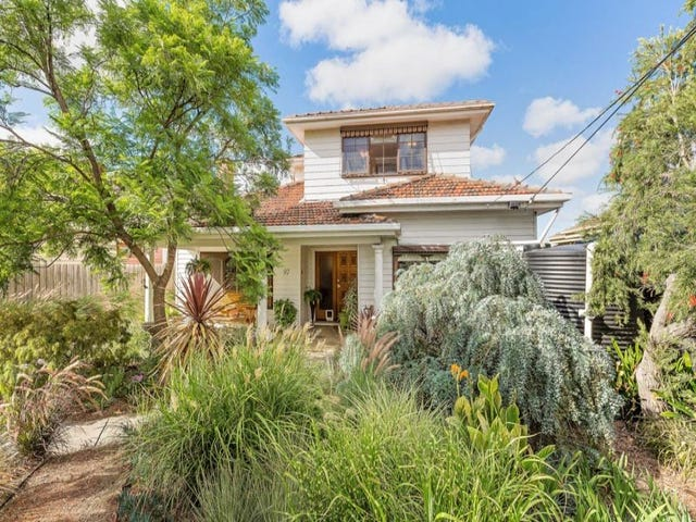97 Stanhope Street, West Footscray, Vic 3012