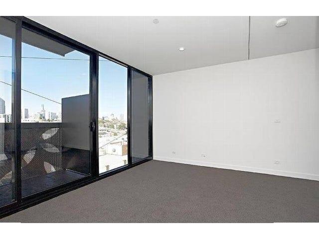 405/97 Flemington Street, North Melbourne, Vic 3051