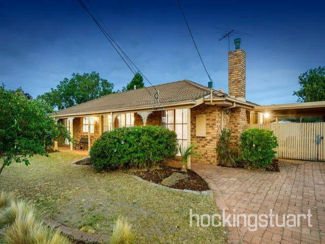 10 Paruna Place, Hoppers Crossing, Vic 3029