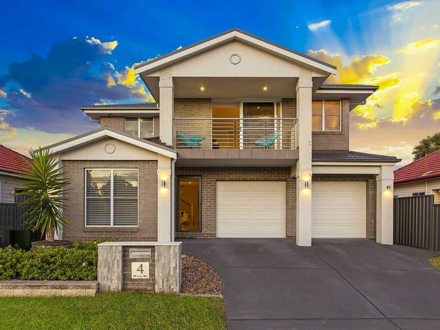 4 Wyong Road, Lambton, NSW 2299