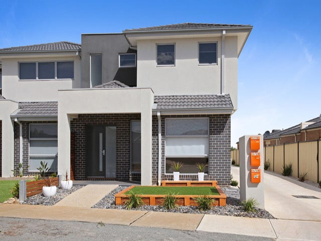 2/20 Marlo Drive, Melton West, Vic 3337