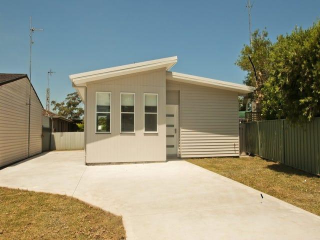 19a Barellan Avenue, Dapto, NSW 2530