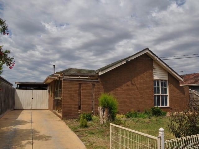 157 Gillespie Road, Kings Park, Vic 3021