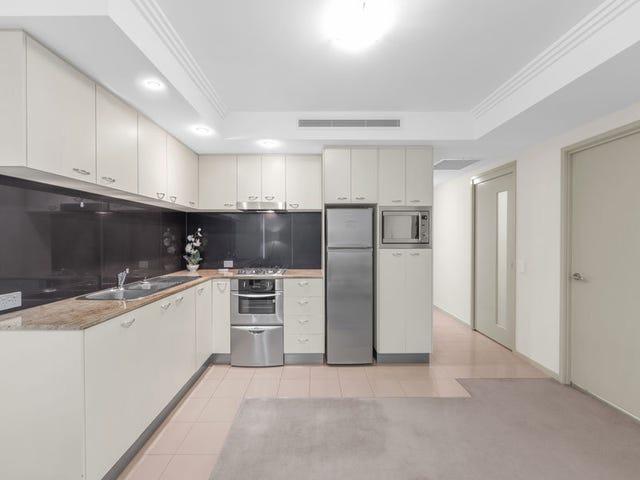 CL/70 Mary Street, Brisbane City, Qld 4000