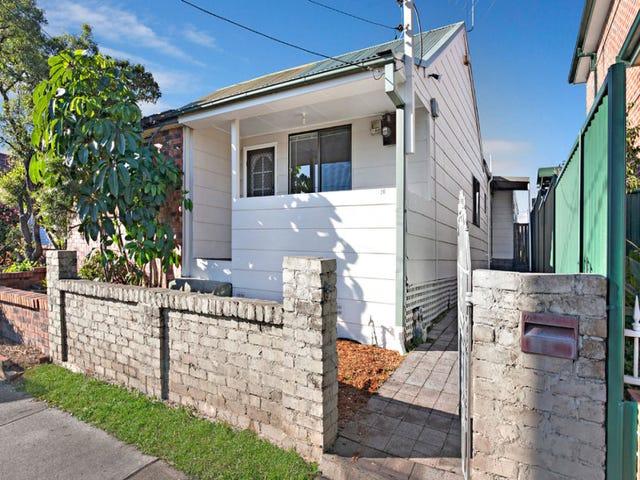 26 Edison Street, Belmore, NSW 2192