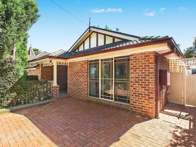 91 Oratava Avenue, West Pennant Hills, NSW 2125