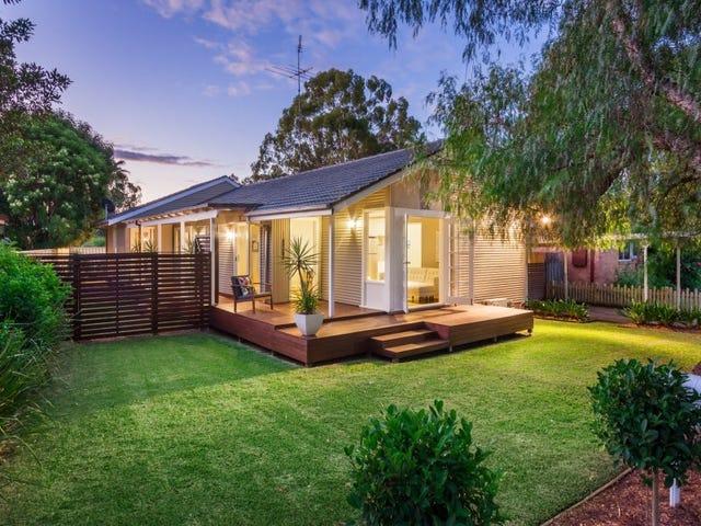53 Luttrell Street, Richmond, NSW 2753