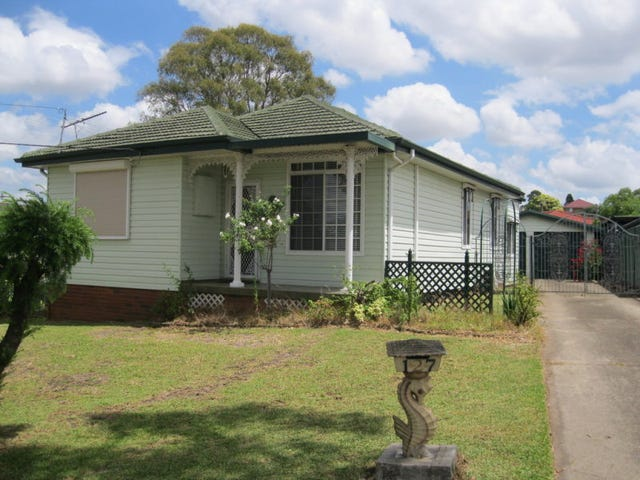 127 Townview Rd, Mount Pritchard, NSW 2170