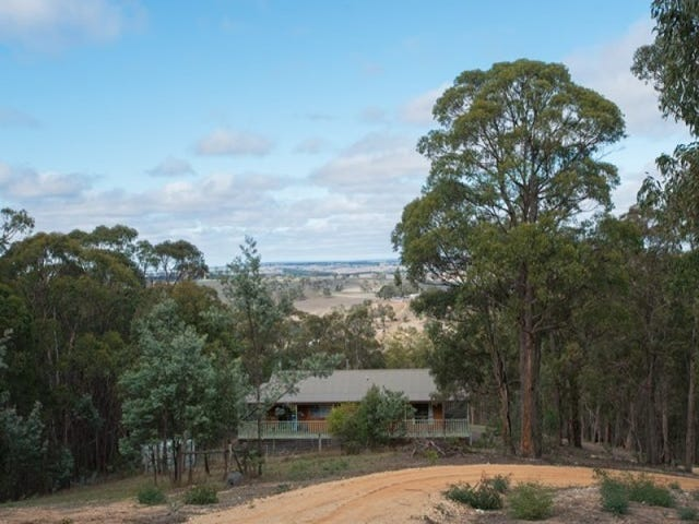 80 Long Gully Road, Greendale, Vic 3341