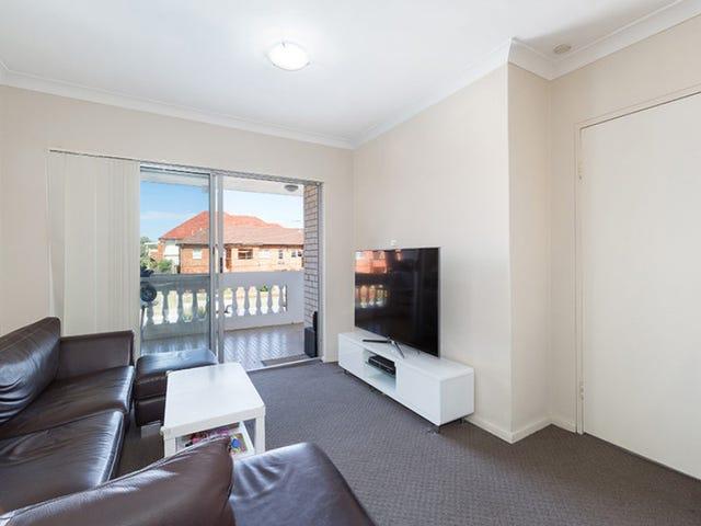 10/129 Elouera Road, Cronulla, NSW 2230