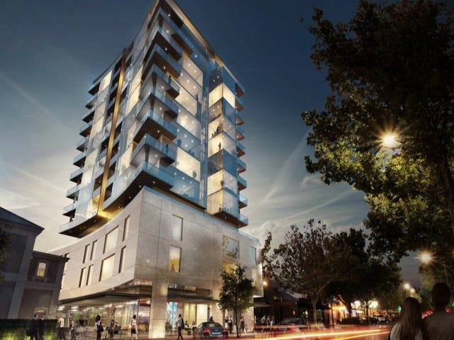 16/277 Hutt Street, Adelaide, SA 5000