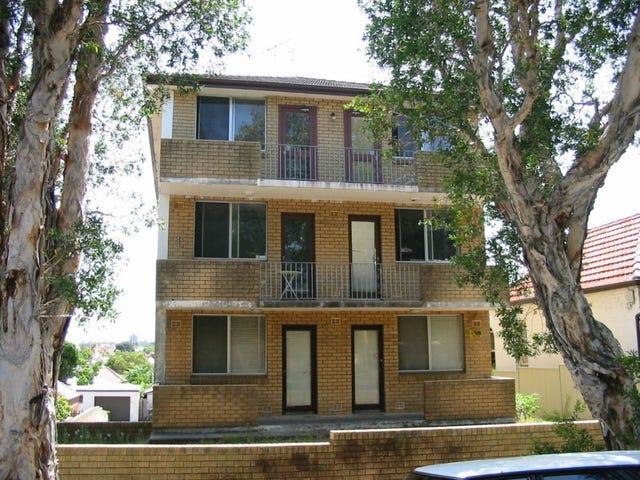2/24 Burton Street, Randwick, NSW 2031