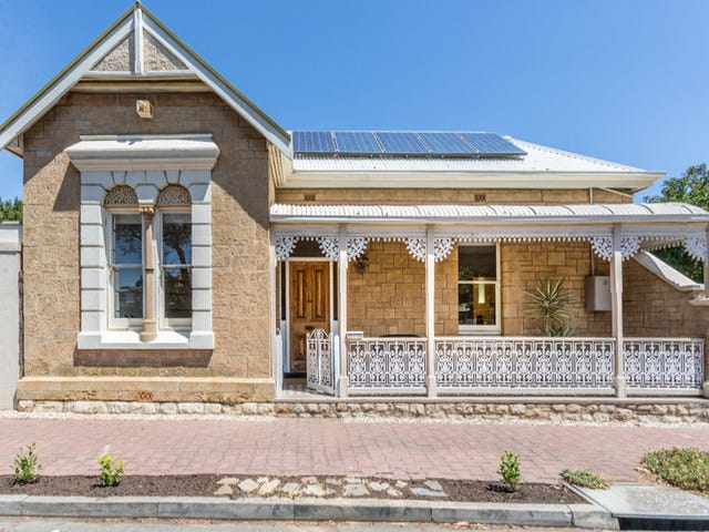43 Hart Avenue, Unley, SA 5061