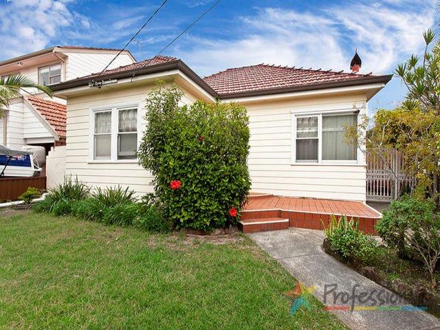84 Culver Street, Monterey, NSW 2217