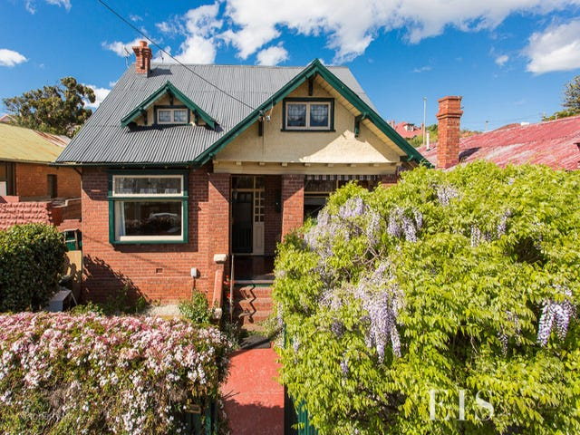 77 New Town Rd, New Town, Tas 7008