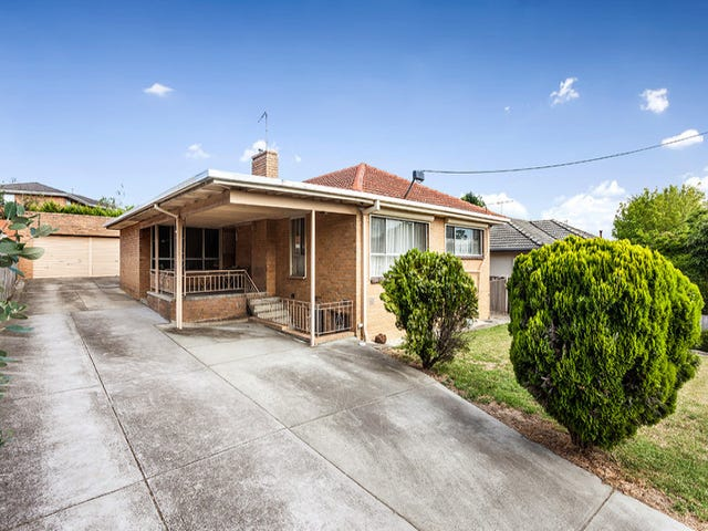 24 Wetherby Road, Doncaster, Vic 3108