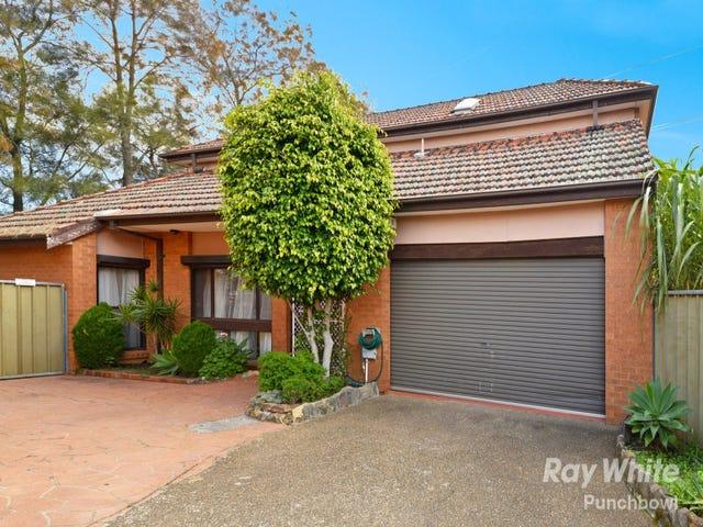 4/899 Punchbowl Road, Punchbowl, NSW 2196