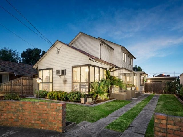 4 Rayner Court, Preston, Vic 3072