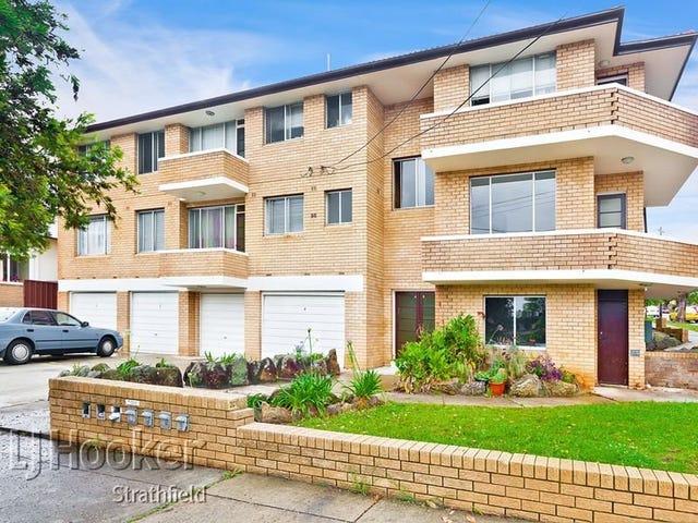 10/96 Yangoora Road, Lakemba, NSW 2195