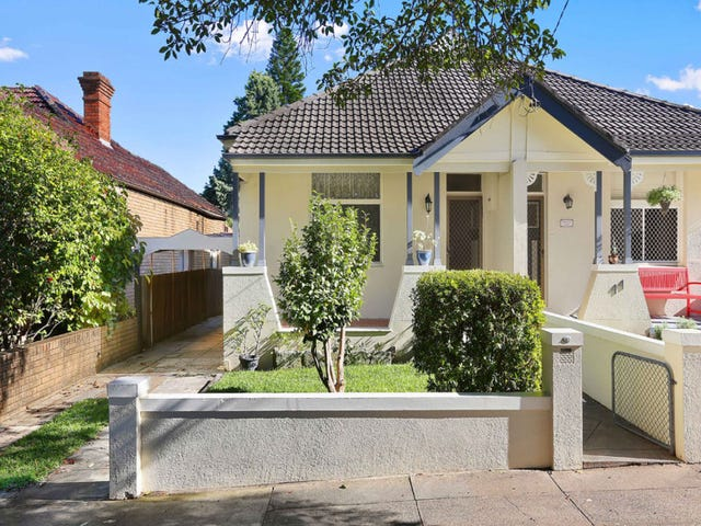 42 Rawson Street, Haberfield, NSW 2045