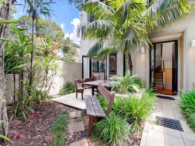 1/1 Belmont Road, Mosman, NSW 2088