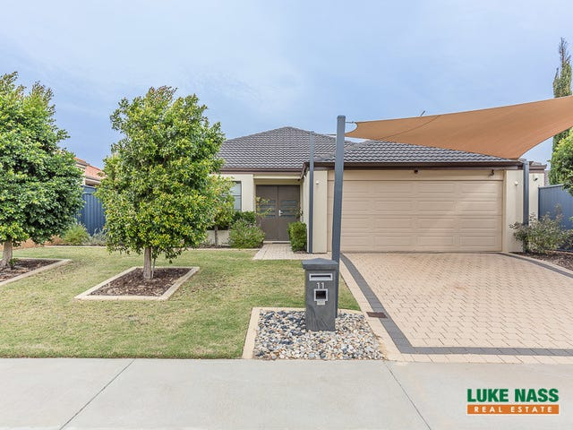 11 Honeydew Bend, Byford, WA 6122