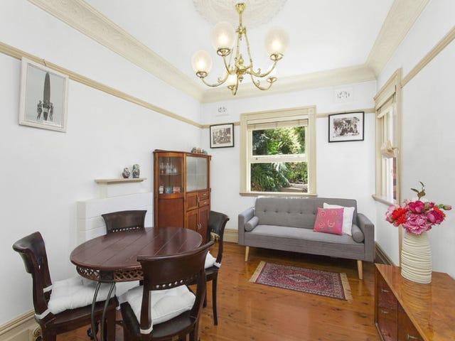 2/40 Waiwera Street, McMahons Point, NSW 2060