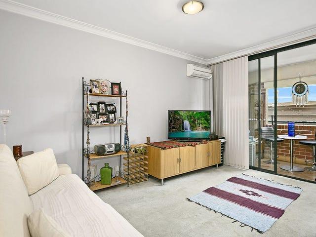 206/1 Georgina Street, Newtown, NSW 2042