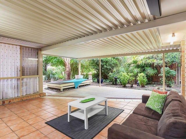 8 Chestnut Drive, Banora Point, NSW 2486