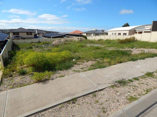 23 Romas Way, Port Lincoln, SA 5606