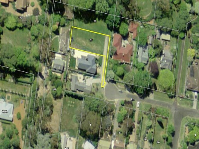 Clearview Street, Bowral, NSW 2576