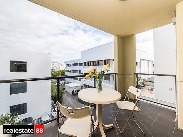 11/2 Outram Street, West Perth, WA 6005