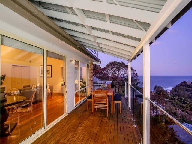 29 Plateau Road, Avalon Beach, NSW 2107