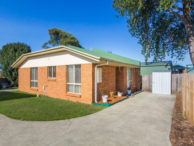 2/30b Hargrave Crescent, Mayfield, Tas 7248