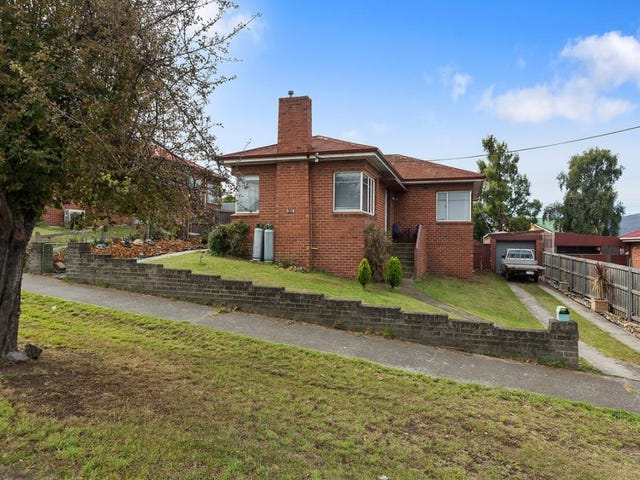 331 Brooker Highway, Lutana, Tas 7009
