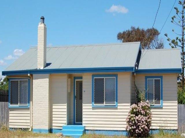 36 Widdowson Street, George Town, Tas 7253