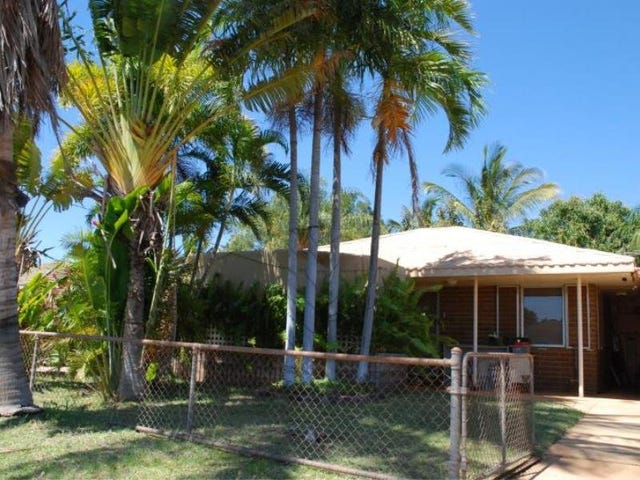 10 Barrow Place, South Hedland, WA 6722