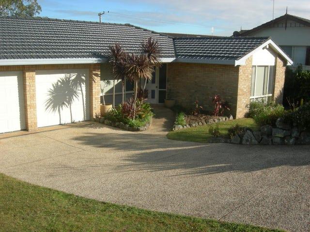 12a Angophora Drive, Warabrook, NSW 2304